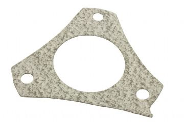 ERR3617 Gasket Fuel Injection Pump
